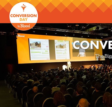 Conversion day 2017 - Onze takeaways