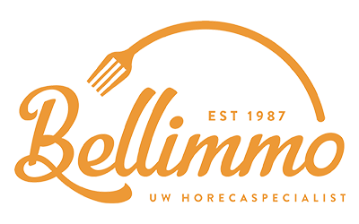 Bellimmo