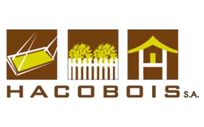 Hacobois
